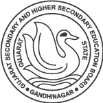 CHANAKYA DAY SCHOOL OF SCIENCE