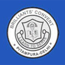 Brilliants Convent School