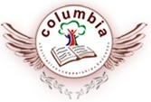 Columbia Foundation School