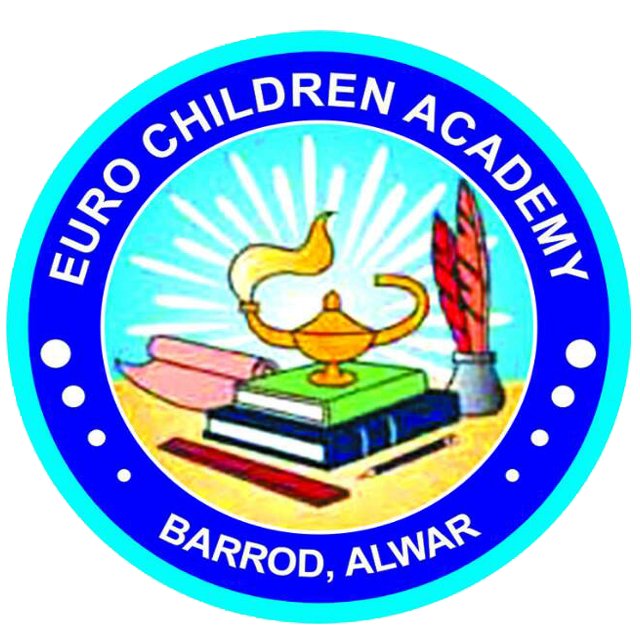 Euro Children Academy