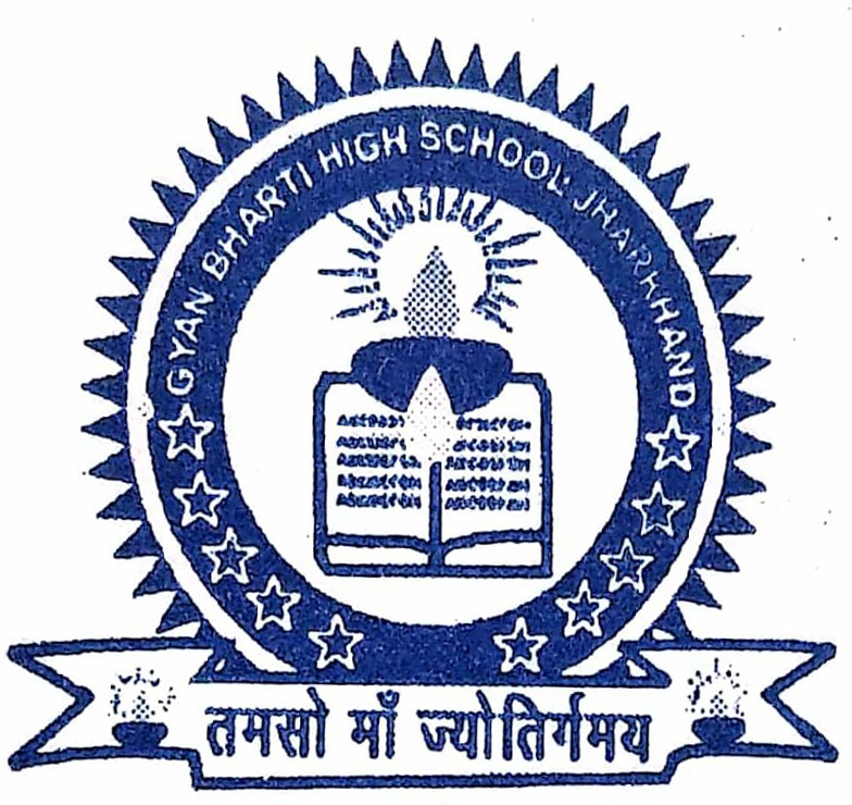 GYAN BHARTI HIGH SCHOOL KARKATTA