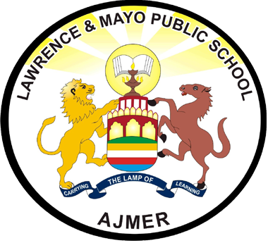 Lawrence And Mayo Public School