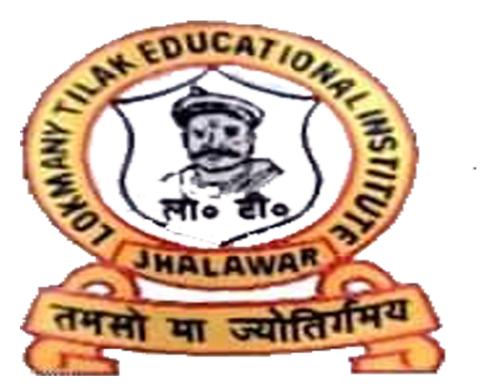 Loti Secondary School Jhalawar