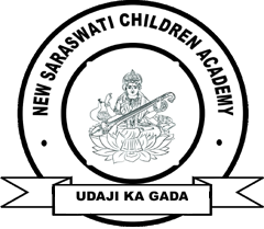 New Saraswati Children Academy