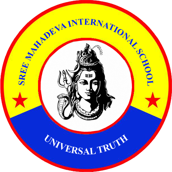 Shree Mahadeva International School