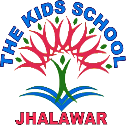 The Kids School