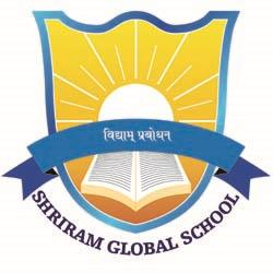 Shri Ram Global School